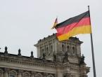 Njemačke tvrtke vape za radnicima, nude 1000 eura onome tko nađe radnika!