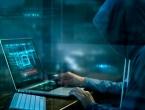 Hakeri napadaju kompanije koje istražuju koronavirus