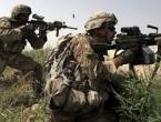 Ako bi bilo rata ovih pet država bi pružili najučinkovitiji otpor