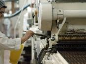 Gorka vijest iz tvornice čokolade: Kultni hrvatski brend gasi dio proizvodnje