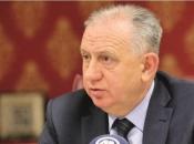 Čolak odbio mandat u Zastupničkom domu Parlamenta BiH