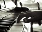 NAJAVA: Koncert klasične glazbe 'Majci na dar'