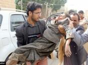 U zračnom napadu u Jemenu ubijeno 29-ero djece, Guterres traži hitnu istragu