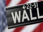 Na Wall Streetu cijene pale šesti dan zaredom