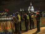 Preminula i sedma žrtva napada u Londonu