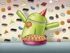 Google obilježio 10 godina Androida