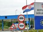 Stroža pravila: Njemačka uvrstila Hrvatsku među visokorizična područja