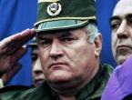 Ratko Mladić zatražio privremenu slobodu kako bi otišao na liječenje u Rusiju