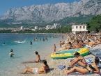 Hrvati dočekali najbolju turističku sezonu od osnutka države