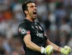 Buffon izdvojio svoje najdraže stadione i utakmice