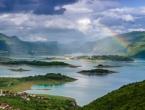 Nestabilno do sredine lipnja: sunce i kiša