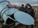 Ukrajina uspješno testirala novi krstareći projektil
