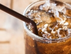 Ovo su pića koja najviše štete imunitetu
