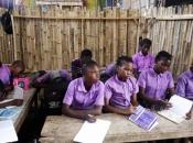 U školi u Nigeriji oteto više od 150 učenika i učenica