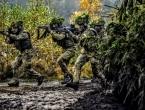 Francuska i Njemačka: Želimo zajedničku europsku vojsku