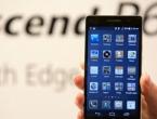 Ove aplikacije usporavaju Androide i prazne baterije!