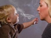 Alarmantno upozorenje svim roditeljima pušačima