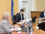 BDP raste u tri godine 15,3%, pada nezaposlenost u Federaciji BiH