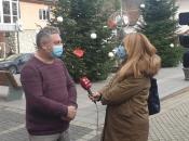 Uskoplje: SIP prekinuo brojanje glasova pristiglih poštom kad su vidjeli da SDA gubi!?