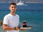 Velid iz Travnika snijeg odavno nije vidio, ljeti radi na Jadranu, a onda se seli u Dubai…