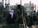 ISIL doživio ozbiljan udarac