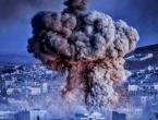 Turska je žestoko napala Siriju. Je li ovo početak novog velikog krvoprolića?
