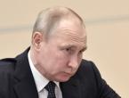 Rusija: Gdje su dokazi o našem hakerskom napadu?