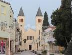 Čapljinac ubio taksistu pred crkvom u središtu grada