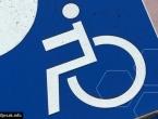 Ljubušak optužen za krivotvorenje dokumentacije ratnog vojnog invalida