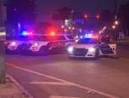 Kina: Muškarac se automobilom zaletio u pješake, šest mrtvih