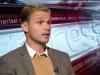 Stanivuković: Za vrijeme mog mandata neće biti gay parade u Banjoj Luci