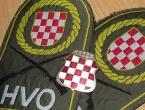 Potvrđuju li se nagađanja o 100 osumnjičenih Hrvata?