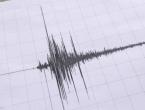 Potres pogodio zapadnu Hercegovinu