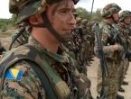 Podržano povećanje plaća vojnicima