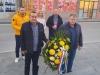 Izaslanstvo HDZ BiH Rama obilježilo blagdan Svih svetih