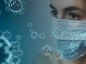 Pad broja zaraženih i preminulih od korona virusa u Bosni i Hercegovini