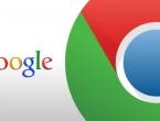 Poboljšan Google Chrome, konačno!