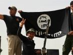 ISIL preuzeo portale u SAD-u: Platit ćete za svaku prolivenu kap muslimanske krvi