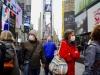 Broj umrlih od koronavirusa u SAD-u premašio 13.000