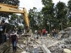 Potres magnitude 6,4 po Richteru pogodio Indoneziju, najmanje 25 mrtvih