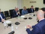 Gospodarstvenicima u HNŽ-u krediti do 500 000 KM, kamatu od dva posto plaća Županija