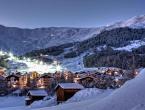 Austrijska vlada ne preporučuje putovanja u Tirol zbog mutirajućeg soja