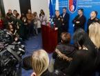 Sarajevska policija: 'Prevrnut ćemo sve da dođemo do počinitelja'