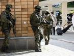 Finska će razmotriti antiterorističke zakone nakon napada u Turkuu