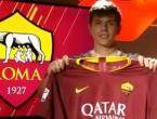 Ante Ćorić za šest milijuna eura u Romi