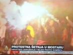 Al Jazeera Hrvatima u Mostaru pokušala podvaliti nerede: Odgovoran je Desk u Sarajevu