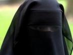 Njemačka namjerava zabraniti nošenje marama za djevojčice