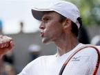 Neuništivi Ivo Karlović s 37 godina osvojio ATP naslov