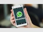 Milijuni korisnika opet ostali bez WhatsAppa