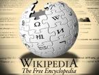 Wikipedija zabranila citiranje Daily Maila